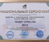 Изображение в В контакте Поиск партнеров по бизнесу Продаю интернет-магазин известного российского в Самаре 65000