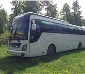 Foto в Авторынок Междугородный автобус Год вып: 2012Пробег: 120 000 кмКПП: МеханическаяРуль: в Ижевске 5300000