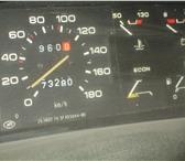 Фото в Авторынок Аварийные авто Продам легковой Ваз21093,модель двигателя в Астрахани 15000
