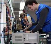 Фотография в Компьютеры Компьютерные услуги Здравствуйте, предлагаем Вам услуги по ремонту в Екатеринбурге 300
