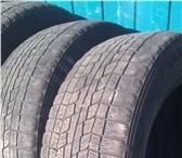 Foto в Авторынок Шины и диски Японские всесезонные шиныКоличество шин: в Новосибирске 2750