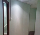 Foto в Недвижимость Аренда нежилых помещений Без Комиссии Сдаётся офис  площадью 200 кв.м. в Москве 250