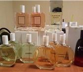 Изображение в Красота и здоровье Парфюмерия Продаю оригинальную парфюмерию всех известных в Пскове 700