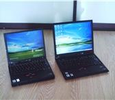 Фотография в Компьютеры Ноутбуки IBM T43  1 86ghzgb0gbdvd  rwcd rwцена8500р в Колпино 8500