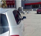 Продам машину 4435895 Toyota Auris фото в Нижнем Тагиле