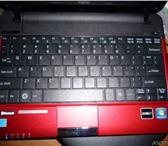 Изображение в Компьютеры Ноутбуки Продам новый Нэтбук Fujitsu LifeBook P3110 в Томске 14900