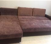 Изображение в Мебель и интерьер Мягкая мебель Продам угловой диван. Размер 3000×1760×940. в Тюмени 19990