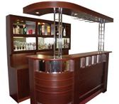 Изображение в Развлечения и досуг Рестораны и бары Изготавливаем и продаем мебель для кафе, в Краснодаре 95000