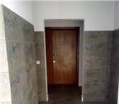 Foto в Недвижимость Квартиры Продаю пяти комнатную квартируКвартира имеет в Екатеринбурге 0