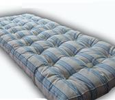 Фотография в Мебель и интерьер Мебель для спальни Мебель металлическая и деревянная от компании в Самаре 800
