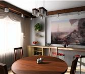 Фотография в Строительство и ремонт Дизайн интерьера Профессиональный дизайн интерьеров,  дизайн в Саратове 200