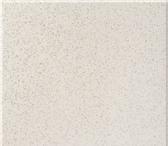 Фотография в Строительство и ремонт Отделочные материалы Продается керамогранит, керамическая плитка, в Таганроге 160