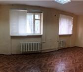 Изображение в Недвижимость Коммерческая недвижимость Аренда от собственника - не агентство недвижимости. в Москве 500