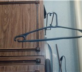Фотография в Мебель и интерьер Мебель для прихожей (не ломанные) б/у.розничная цена 12 руб за в Кирове 0