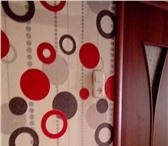 Фотография в Недвижимость Квартиры Продам 1 комн. квартиру в пос. сидоровка,возможен в Набережных Челнах 1150000