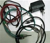 Изображение в Электроника и техника Аудиотехника Продам микшерский пульт Compact Mixer MC8002Q в Мичуринск 5000