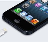 Фото в Телефония и связь Ремонт телефонов Срочный ремонт техники Apple + прошивка Xbox в Оренбурге 500