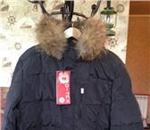 Фото в Одежда и обувь Мужская одежда Пуховики и куртки оптом и в розницу. От 600 в Тюмени 600