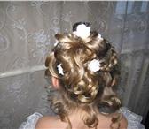 Фото в Красота и здоровье Салоны красоты если вы хотите, чтобы ваши волосы выглядели в Таганроге 0