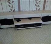 Foto в Мебель и интерьер Мебель для гостиной Продается стенка в хорошем состоянии. СРОЧНО! в Оренбурге 5000