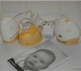 Изображение в Для детей Товары для новорожденных Продаю оборудование для молодых мамДанное в Омске 1200