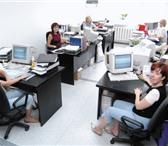 Фото в Работа Резюме бухгалтерского учета,финансового аудита,налоговому в Омске 3000
