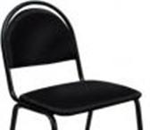 Foto в Мебель и интерьер Офисная мебель Продам стулья для офиса кол-во 7 шт цвет в Чебоксарах 350