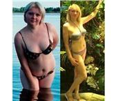 Фотография в Красота и здоровье Похудение, диеты Представляю вам 5-ти дневный тренинг, который в Екатеринбурге 100
