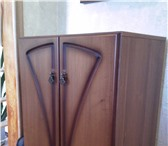 Фотография в Мебель и интерьер Мебель для прихожей Продается прихожая в хорошем состоянии.В в Оренбурге 4500