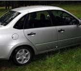 Фото в Авторынок Аренда и прокат авто Сдается лада гранта в отличном состоянии в Костроме 1000