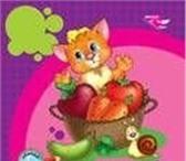 Foto в Для детей Детские книги Книжки-раскраски с любимыми героями сказок в Омске 25