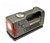 Foto в Авторынок Автотовары Вес, кг: 1.604   Напряжение питания компрессора, в Омске 500