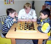 Фотография в Для детей Детские сады Наш Центр открыл свои гостеприимные двери в Смоленске 500