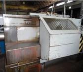 Фотография в Авторынок Прочее оборудование Продажа, ремонт металообрабатывающих станков в Москве 0