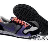 Фотография в Одежда и обувь Мужская обувь Китайские продукты действительно дешево! в Ульяновске 990
