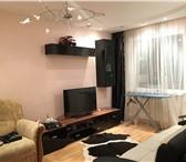 Изображение в Недвижимость Аренда жилья Пархоменко, 44. Сдается 2-комнатная квартира в Нижнем Тагиле 8000