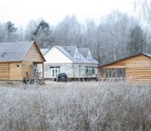Foto в Отдых и путешествия Дома отдыха Приглашаем посетить загородный Гостевой дом в Смоленске 0
