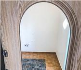 Фото в Недвижимость Квартиры Продается уютная 2-х комнатная квартира с в Сочи 5800000