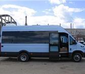Foto в Авторынок Авто на заказ ООО«Олимп» предлагает услуги на пассажирские в Пензе 700