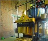 Изображение в Строительство и ремонт Строительство домов продаются шлакоблочные оборудования испресс.шлакоблочными в Махачкале 620000