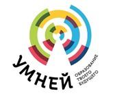 Фото в Образование Училища, техникумы Ассоциация электронного обучения Продолжается в Москве 13000