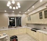 Изображение в Мебель и интерьер Кухонная мебель Изготавление КУХОНЬ по индивидуальным размерам в Москве 30000