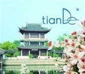 Foto в Красота и здоровье Косметика TianDe   Эксклюзивная качественная натуральная в Туле 0