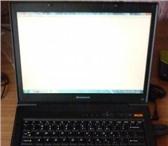 Фотография в Компьютеры Ноутбуки Продам ноутбук Lenovo 3000 G410,  Core-Duo в Екатеринбурге 8000