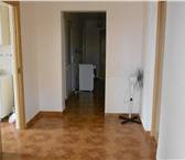 Foto в Недвижимость Аренда жилья Сдается Комната девушке или семейной паре, в Сочи 16000