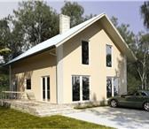 Изображение в Недвижимость Коттеджные поселки Производство и проектирование быстровозводимых в Дзержинске 1500000