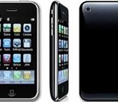 Foto в Электроника и техника Телефоны Продам новый IPhone F030Основные характеристики:GPS в Рязани 6000