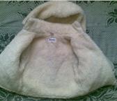 Foto в Одежда и обувь Детская одежда Продам: 1.Куртка на мальчика от 2 до 4 лет(рост в Тольятти 0