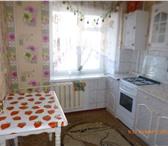 Фотография в Недвижимость Аренда жилья сдаю однокомнатную квартиру с мебелью в Кургане 6000