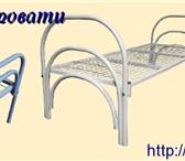 Изображение в Мебель и интерьер Мебель для спальни Информация заинтересует того, кому необходимо в Самаре 850